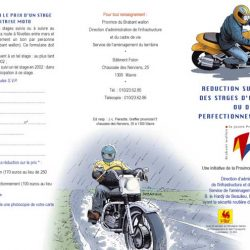 Folder moto 2002