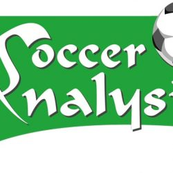 Logo Soccer Analysis