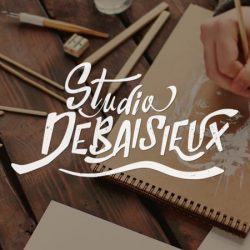 Screenshot Studio Debaisieux