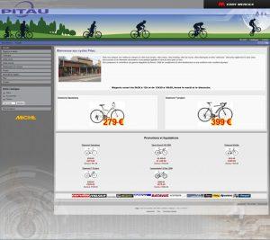 screenshot-site-pitau